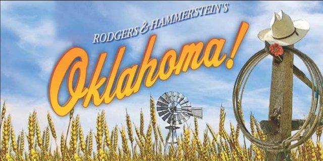 http://stpatschool.org/wp-content/uploads/2017/02/Oklahoma.jpg